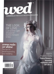 Wed-Cornwall-20-issuu 1
