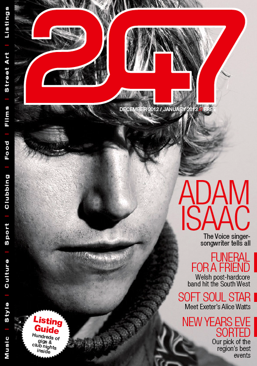 247-Dec_Jan-Cover