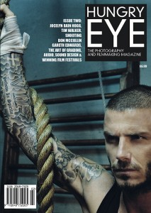 HUNGRY-EYE_ISSUE-2_COVER-213x300