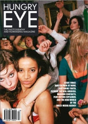 HUNGRY-EYE_ISSUE-3_COVERsmall