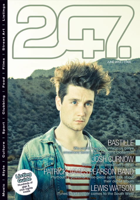 247-June-Cover