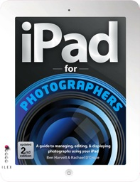 ipad-for-photographers-updated-2nd-edition-1-x-ipph-ipad2nd-pb-uk-256x256