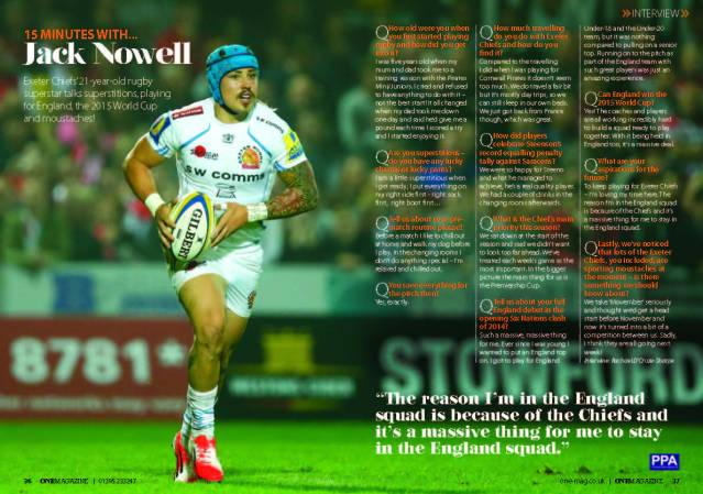 JAN15_rugby interview