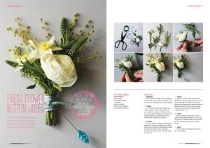 01_Craft_flowers-page-001