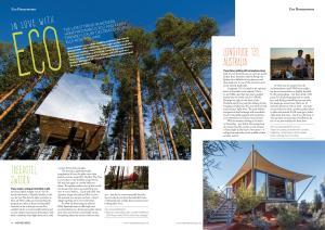 01_eco honeymoons-page-001