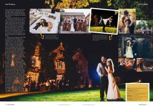 01_steampunk wedding-page-003