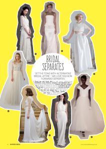 bridal-separates-page-001