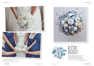 button-bouquet-project-page-001