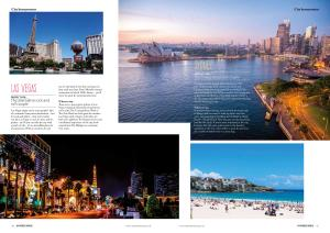 city-honeymoons-page-003