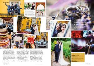 Decadence-meets-DIY-pg29-33-page-003