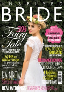 INSPIRED_BRIDE_MAY_2015_COVER