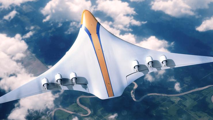 aeroplane-future-resized