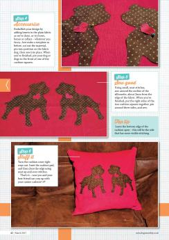 craft-page-002