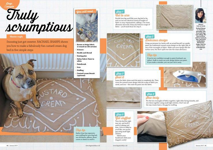 Crafts-2-page-001.jpg